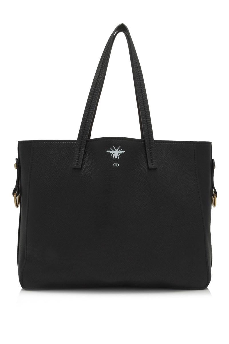 Dior bag D-Bee