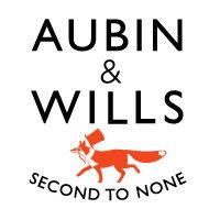 Aubin-Wills-Logo