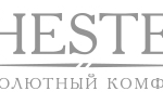 Информация о бренде Chester