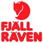 Что за бренд с лисой, одежда с логотипом лисы: Fjällräven, FireFox, Kitsuné или Aubin & Wills
