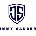 Информация о бренде Jimmy Sanders