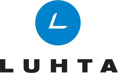 Lutha logo