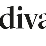 Информация о бренде Stradivarius