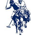 U.S. Polo Assn. (USPA) что за бренд