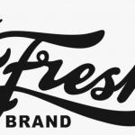 Информация о бренде Fresh Brand