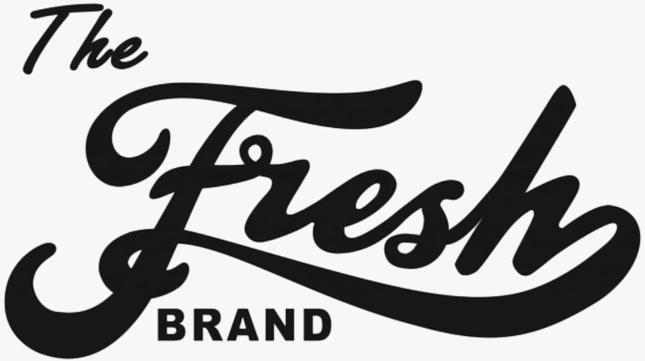 Fresh brand logo