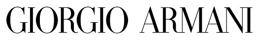 Логотип Giorgio Armani