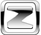 Zotye-logo