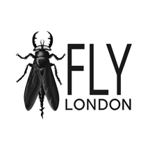 fly-london-logo