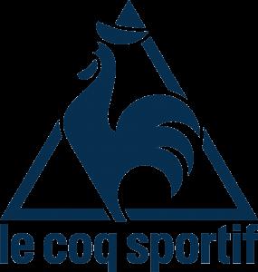le coq sportif до 2012