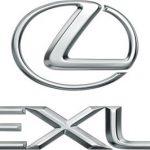 Интересные факты о Lexus