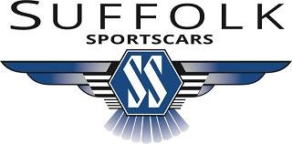Логотип Suffolk Sportscars