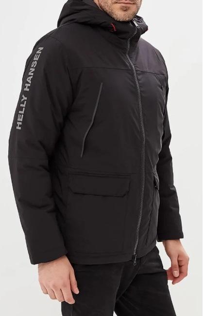 Helly Hansen мужская куртка