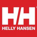 Что за бренд одежды HH
