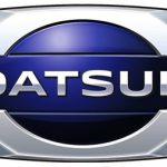 Datsun что за машина