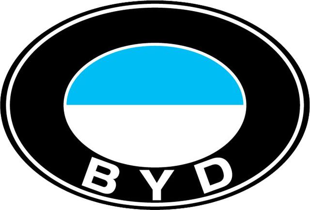 BYD-logo-1995-2007