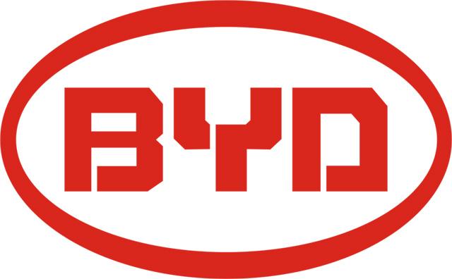 BYD-logo-2007.jpg