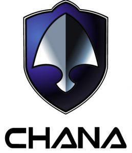 Changan-logo-2006-2010
