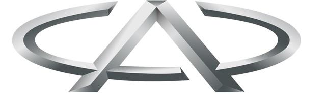 Chery-logo-old