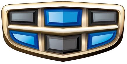 Geely-logo-2014