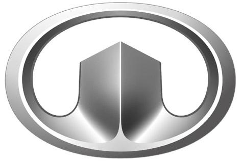 Great Wall-logo-2007