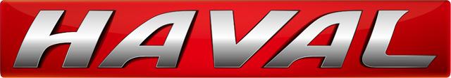 Haval-logo
