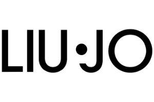 Liu-Jo-логотип