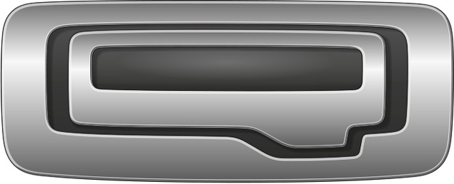 Qoros-logo-2007