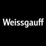 Что за бренд Weissgauff