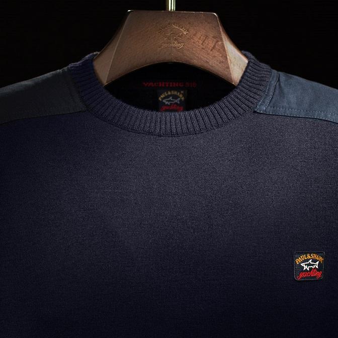 Пуловер C0P918