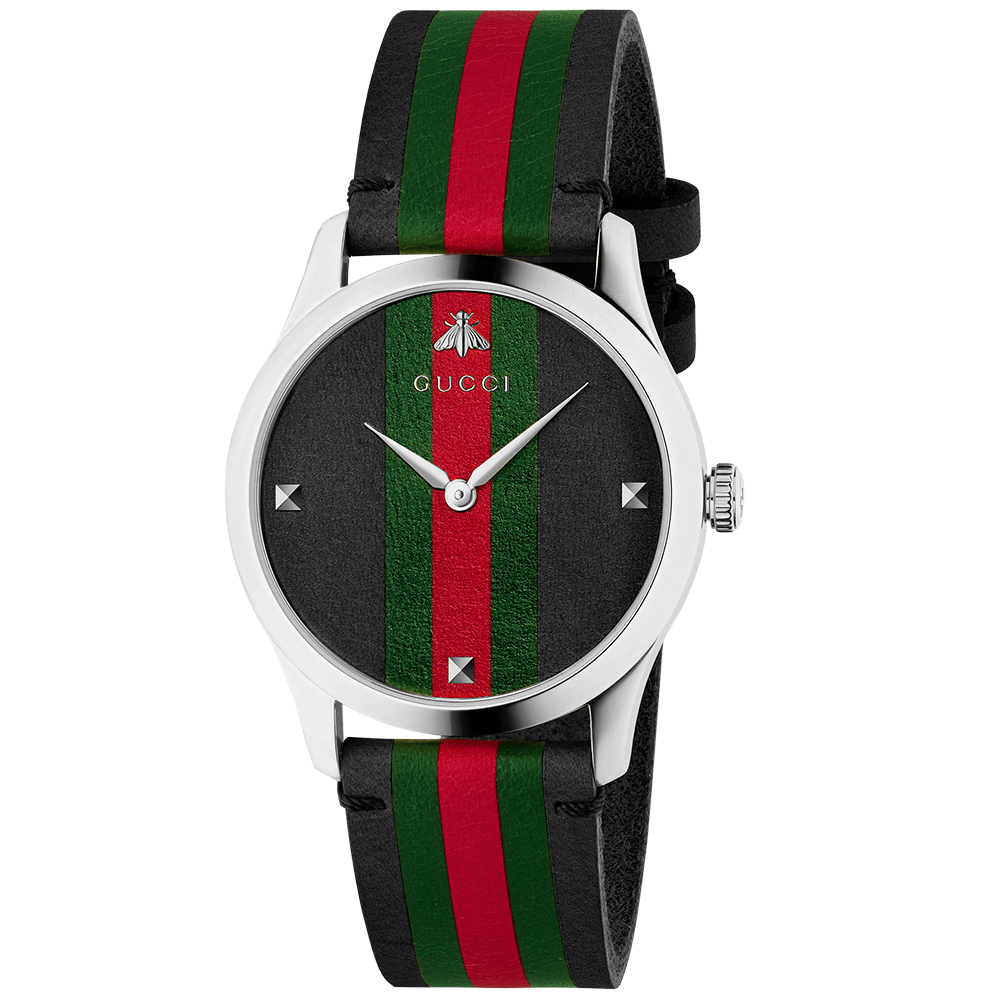 Watch-Gucci